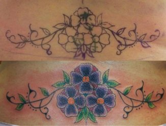 3flower-cover-up
