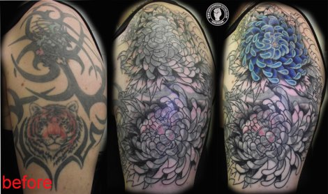 cover-up-2nd-session