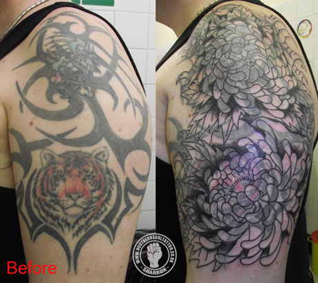 cover-up-first-session